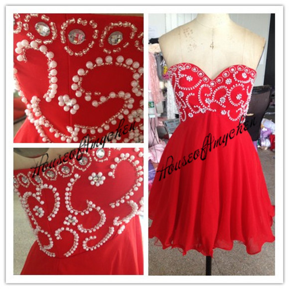 evening dress prom dress undefined prom dresses 2014 prom dresses 2015 party dress summer dress cocktail dresses