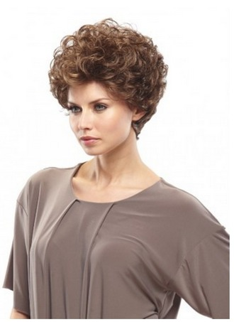 hair accessory fashion wig women wigs wig shopping