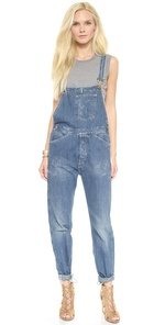 Levi's Vintage Clothing | SHOPBOP