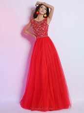 dress,prom,prom dress,bridesmaid,floor length dress,dressofgirl,special occasion dress,long prom dress,red dress,red,red prom dress,love,pretty,cute,cute dress,sexy,sexy dress,trendy,girly,girl,women,sweet,crystal,chiffon,chiffon dress,fashion,fashion vibe,style,stylish,sparkle,shiny,fashionista,maxi,maxi dress,long,long dress,summer,vintage,wow,cool,fabulous