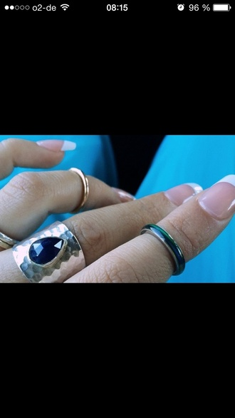 jewels ring alli simpson jewelry boho bohemian