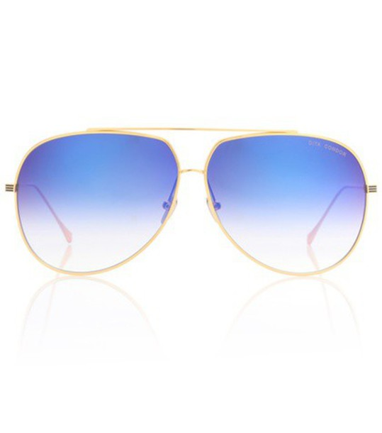 sunglasses aviator sunglasses gold