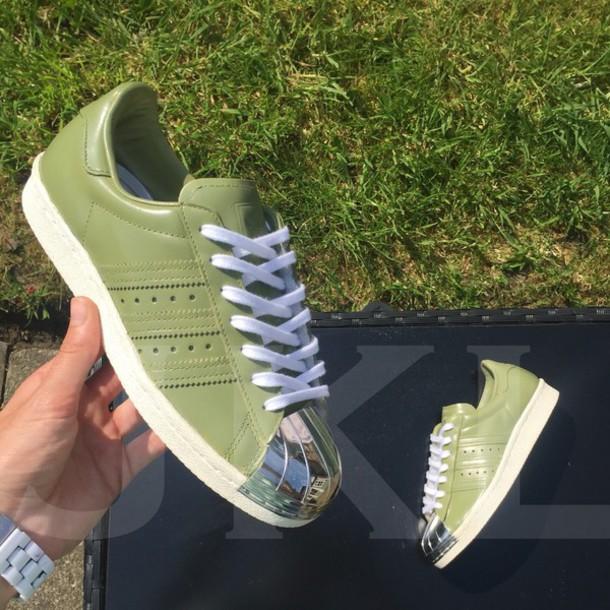 nouveau concept 3d7d5 146ad Shoes - Wheretoget