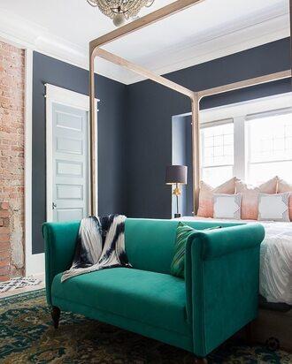 home accessory tumblr home decor furniture home furniture sofa bedding bedroom