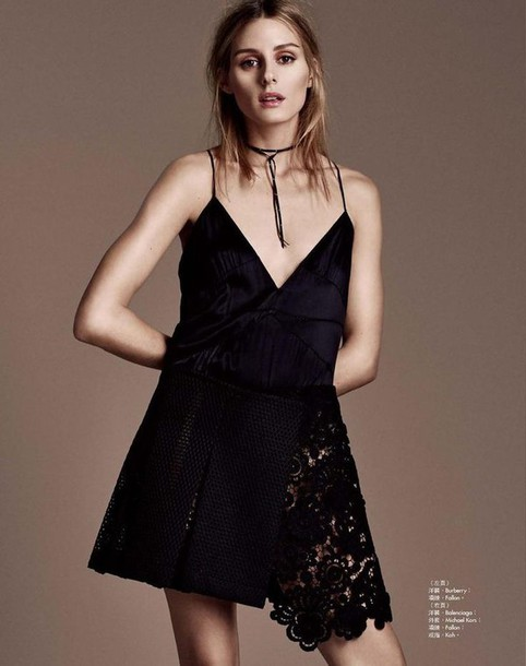 Get The Dress For 1495 At Usburberrycom Wheretoget