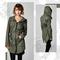 Amelia jacket