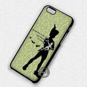 phone cover,green damask,cartoon,disney,peter pan,quote on it phone case,iphone cover,iphone case,iphone 6 case,iphone 5 case,iphone 4 case,iphone 5s,iphone 6 plus,iphone 5c,iphone 7 case,iphone 7 plus