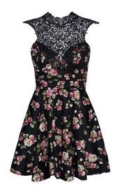 dress,gorgeous,needtohave