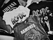 t-shirt,shirt,ac dc,band t-shirt,tank top,fashion,metal,grey shirt,nirvana,ramones,sweater,black t-shirt,black