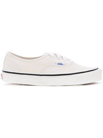 women sneakers white cotton shoes