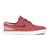 Nike SB Zoom Stefan Janoski in Light Redwood Team Red Sail bij Revert