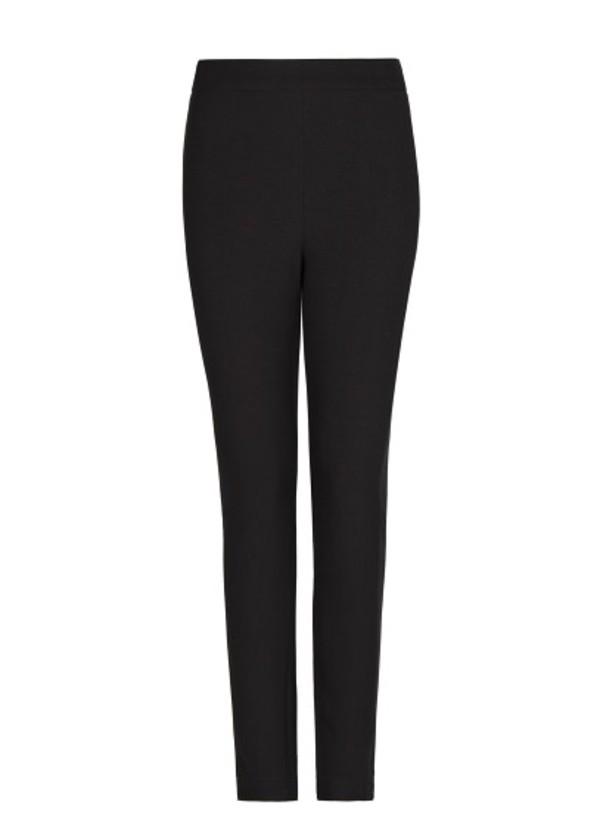 pants women suit pants
