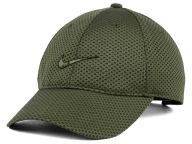 bfb6977b9 Nike Heritage Dri-Fit Mesh Cap