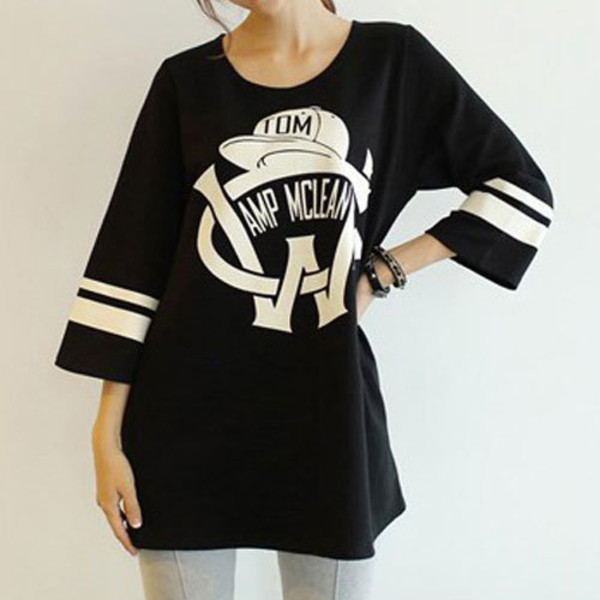 dress clothes fashion