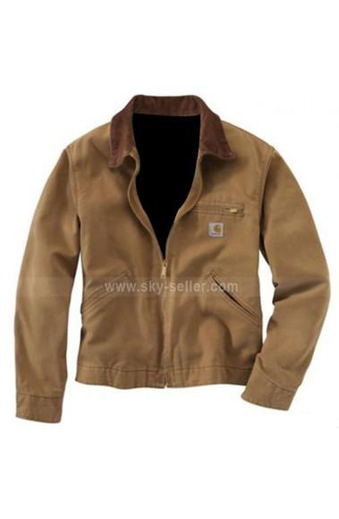celebrity style jacket interstellar matthew mcconaughey menswear womens lifestyle hollywood movie celebrity inspired