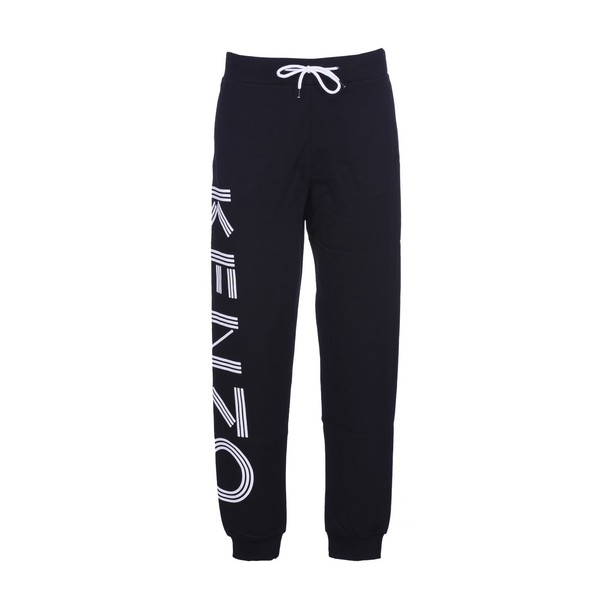 Kenzo pants black