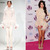 Selena Gomez In Marchesa - 2011 MTV European Music Awards » Red Carpet Fashion Awards