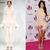 Selena Gomez In Marchesa - 2011 MTV European Music Awards » Red Carpet Fashion Awards