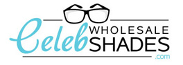 Celebrity Glasses Sunglasses Eyewear Eyeglasses Mens Womens Styles