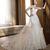 Hot Sale Pronovias Finisterre Here, Buy Cheap Pronovias Finisterre Wedding Dresses Online