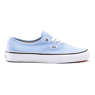 shoes blue old vans