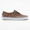 Product: leopard authentic