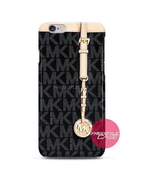 phone cover michael kors michael kors gold black iphone case iphone 3 iphone  4 case iphone 80fee0b731b7