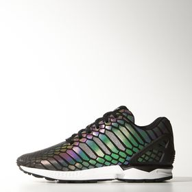 Men Xeno Pack Shoes | adidas US