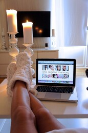 shoes,cozy,soft,slippers,beige,beige shoes,soft shoes,soft slippers,nightwear,homewear