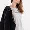 Maglietta testo cotone organico - magliette - donna | stradivarius italia