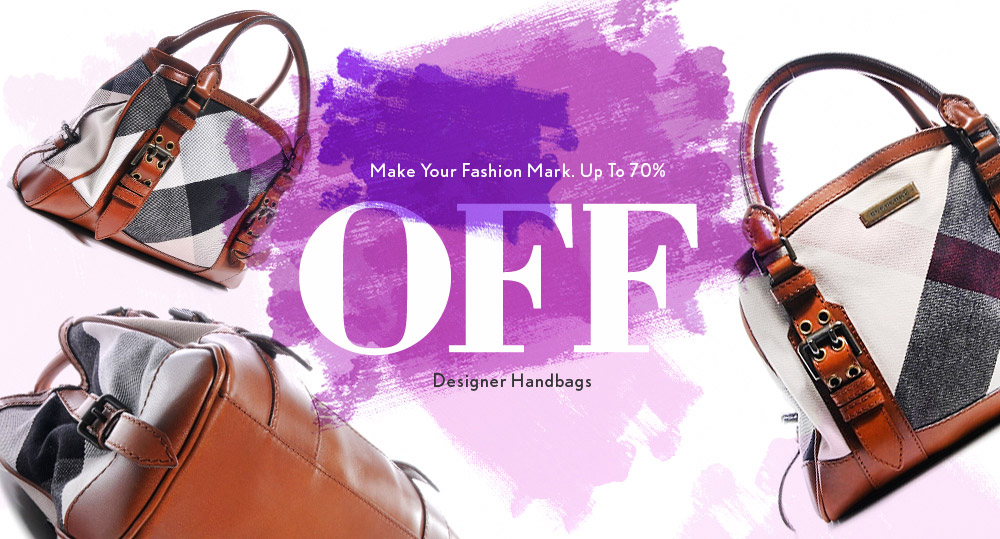 Authentic Pre Owned Luxury Handbags, Discount Designer Bags, Handbags & Purses, Pre Owned
