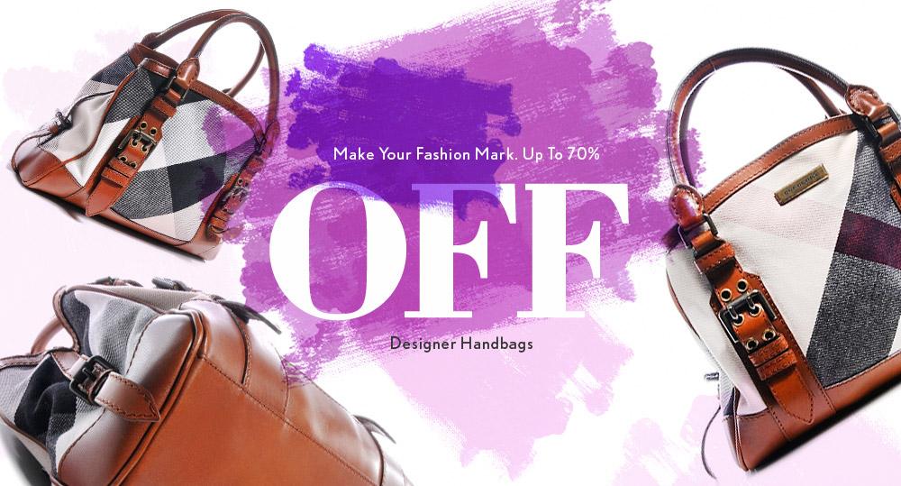 Authentic Pre Owned Luxury Handbags aa7972b4b1cbd