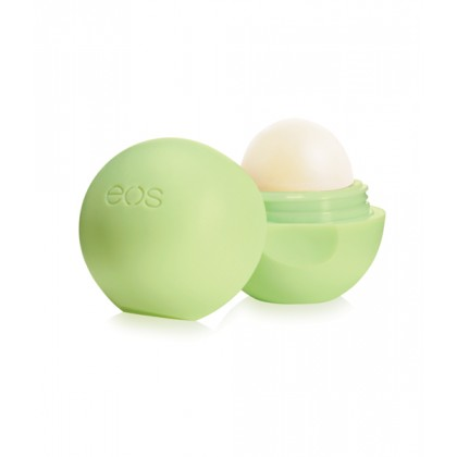eos - Honeydew Lip Balm with Shea Butter | EOS Evolution of Smooth