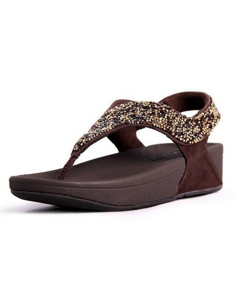 4780438657166 shoes fitflop sandals for sale