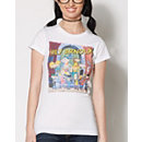 Hey Arnold T Shirt - Nickelodeon - Spencer's