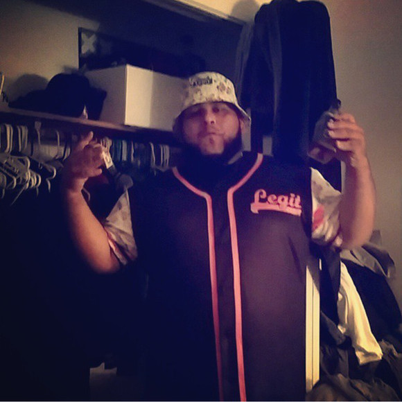 dope oversized t-shirt curvy bucket hat mens t-shirt