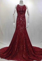dress,sexy burgundy prom dress,prom dress,prom,prom beauty,prom shoes,red prom dress,black prom dress,burgundy dress,burgundy prom dress,long burgundy prom dress,long burgundy prom dresses,elegant prom dress with side slit,blue long elegant prom dress,elegant prom  dress,elegant  prom evening dress,elegant prom dresses long,elegant prom dress,elegant evening dresses australia,elegant evening dresses online,sexy elegant evening dress,elegant evening dress,red lace dress,red lace backless long fitted gown,red lace evening dress,sexy party dresses,royal beading evening gown,major beading prom dresses,beading prom dreses,sexy red evening dresses,lavender prom dresses,prom dresses for juniors,prom dresses for teens,prom dresses for women,formal party prom dresses for juniors,formal prom dresses,formal evening dresses long length,floor length prom dresses uk,floor length dress,floor length evening dress,2017 long prom dress,2017 long evening dresses,2017 long prom dresses outlet,2017 long tulle prom dresses,2017 long satin prom dresses,2017 long tulle evening gown,2017 long chiffon prom dresses,2017 long tiered evening dresses,2017 new bridesmaid dress,2017 new prom dresses,sweetheart charming prom dress,charming evening dress,charming prom dresses,real photo wedding dress,long cheap evening dresses,long cheap prom dresses