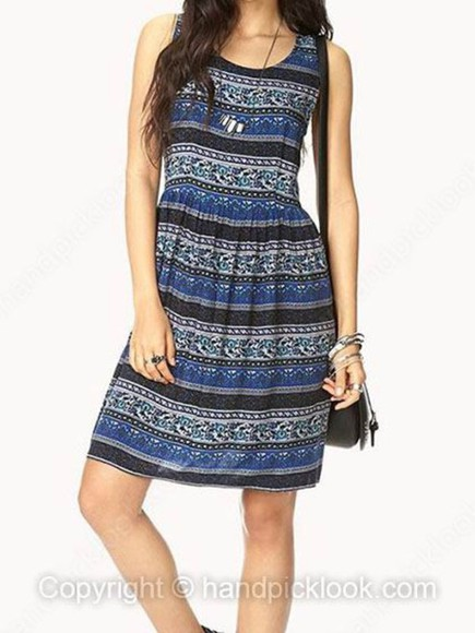 dress navy dress navy blue navy blue dress blue patterned dress blue patterned dress