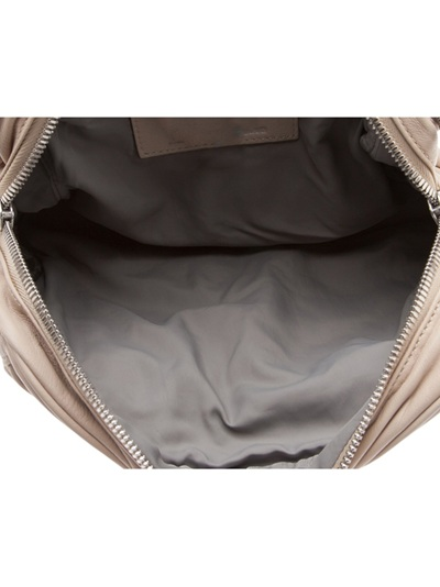 Alexander Wang 'brenda' Chain Bag - The Webster - Farfetch.com