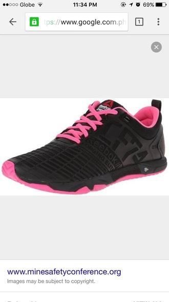 shoes reebok reebok fury pump reebok iridescent reebok pink reebok runners black reebok fleece black crossfit