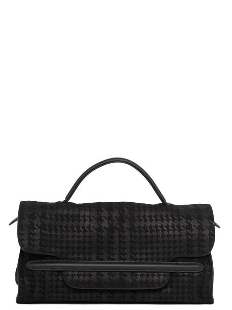 Zanellato bag black