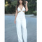 Taylor cut out halter jumpsuit · fashion struck · online store powered by storenvy