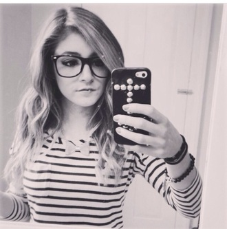 sunglasses geek glasses glasses nerd glasses small glasses geek nerd chrissy costanza blouse