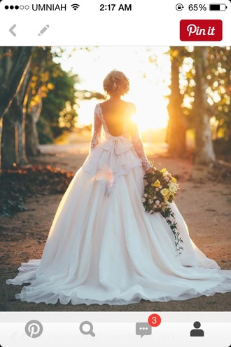 dress wedding wedding dress clothes white california