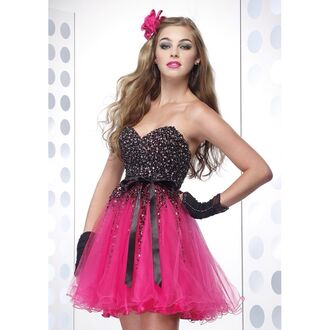 pink black punkrock punk rock punk rock dress punk rock formal dress punk rock prom dress pink punk rock pink punk rock formal dress pink punk prom dress pink formal dress pink prom dress pink punk rock dress homecoming homecoming dress pink homecoming dress punk rock homecoming pink punk rock homecoming punk rock homecoming dress pink punk rock homecoming dress pink dress