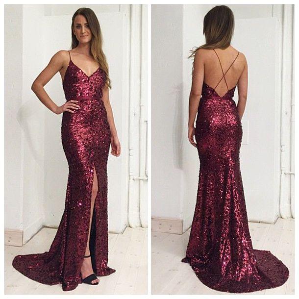 263c18cb74b dress mermaid dresses gold mermaid prom dress beautiful mermaid prom dress  sparkly mermaid prom dress sequins