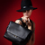Etienne Aigner   Luxury Handbags and Accessories   EtienneAigner.com