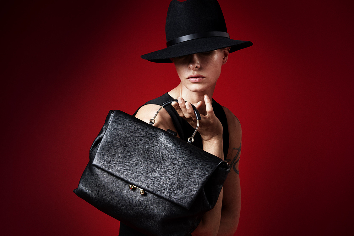 Etienne Aigner | Luxury Handbags and Accessories | EtienneAigner.com