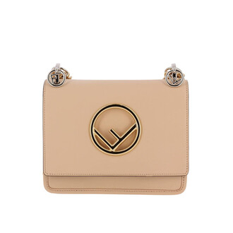 mini women bag shoulder bag mini bag