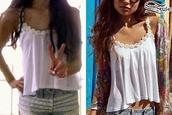 t-shirt,top,blouse,summer,cute